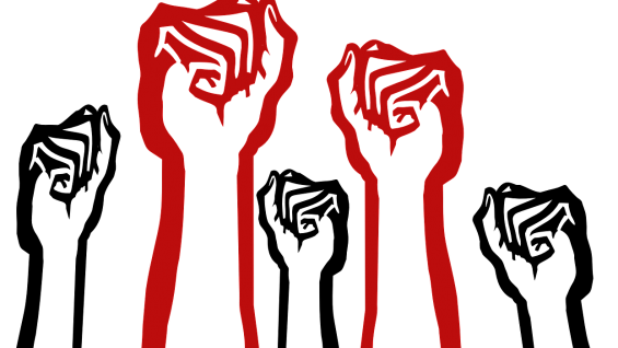 mad-solidarity-fists.png