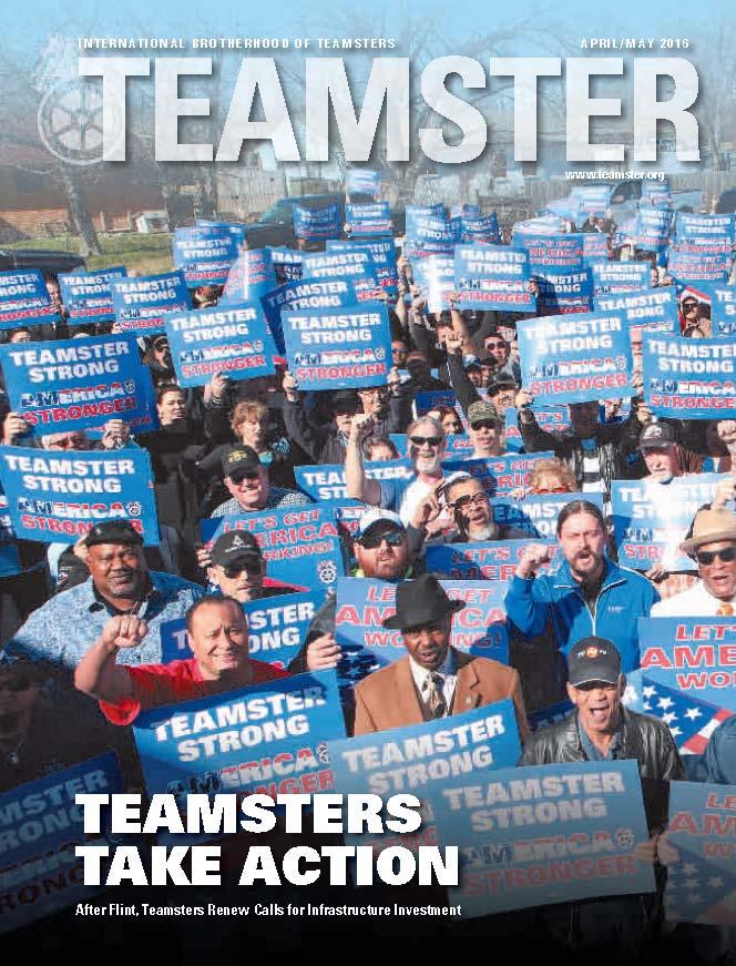 cover-aprilmayteamster.jpg