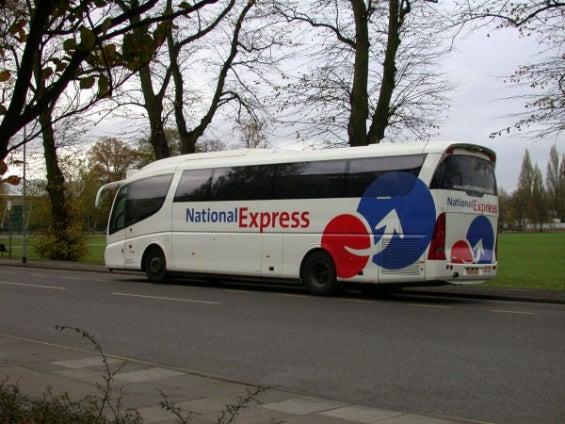 national_express_coach.jpg