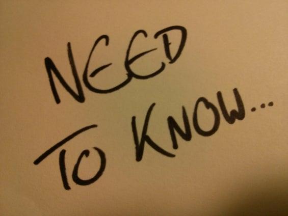 needtoknow.jpg
