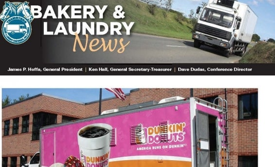 news_bakery_may_2015web.jpg