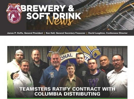 news_brewery_apr2016_v2_page_1web.jpg