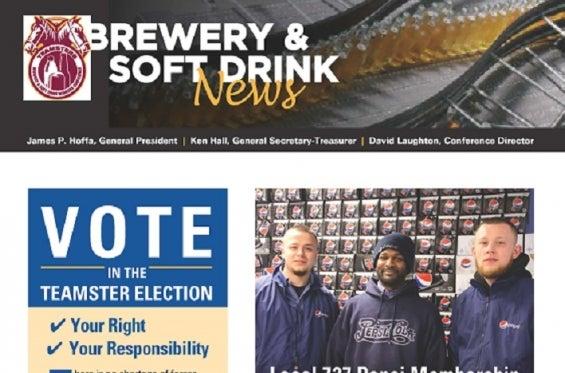 news_brewery_sept2016web.jpg