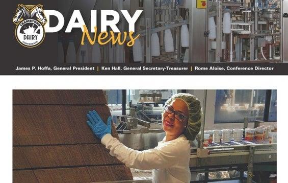 news_dairy_apr2016_v2_page_1web.jpg