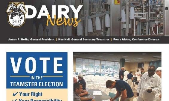 news_dairy_sept2016_v1web.jpg