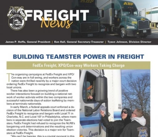 news_freight_apr2016_cx2s_page_1web.jpg