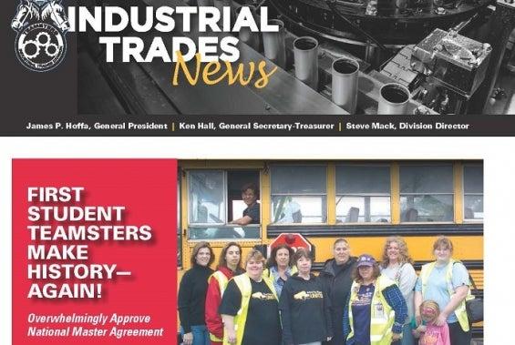news_industrial_trades_feb2016web.jpg