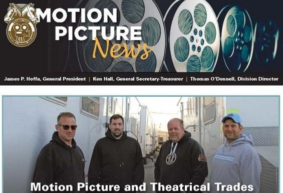 news_motion_picture_june_2015web.jpg