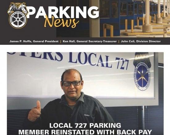 news_parking_apr2016_ref1web.jpg