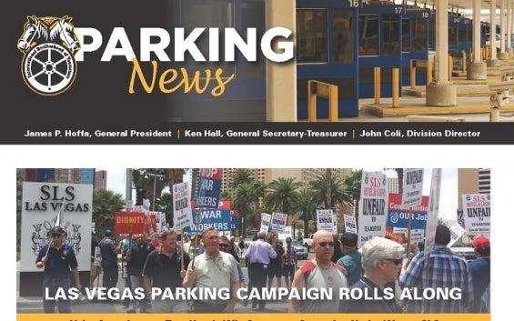 news_parking_may_2015web.jpg