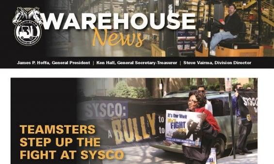 news_warehouse_october_2017web.jpg