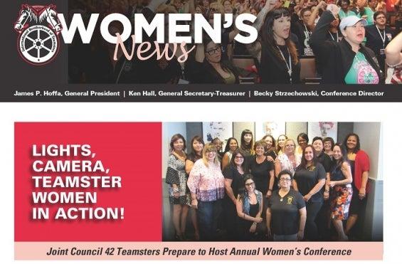 news_womens_apr2016_final_page_1web.jpg