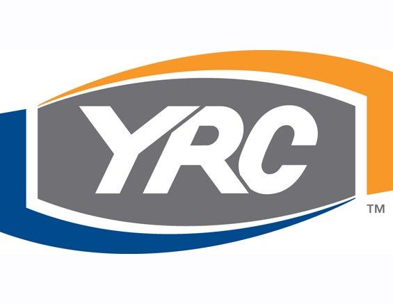 news_yrc-logo012414.jpg