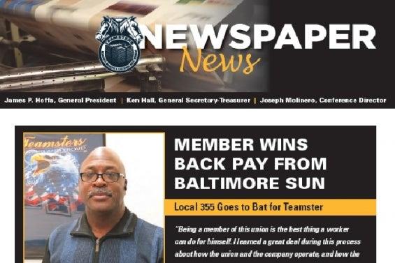 newspaperweb.jpg