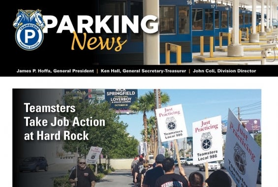 newsparkingdec2015.jpg