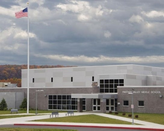 panther-valley-middle-school-2web.jpg