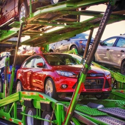 photo_red-car-on-rig.jpg