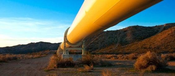 pipeline-yellow.jpg