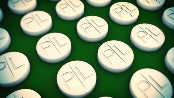pl_pills-1600x900.jpg