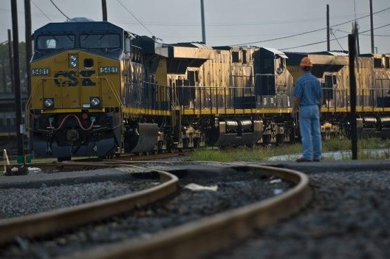 railcsxweb.jpg