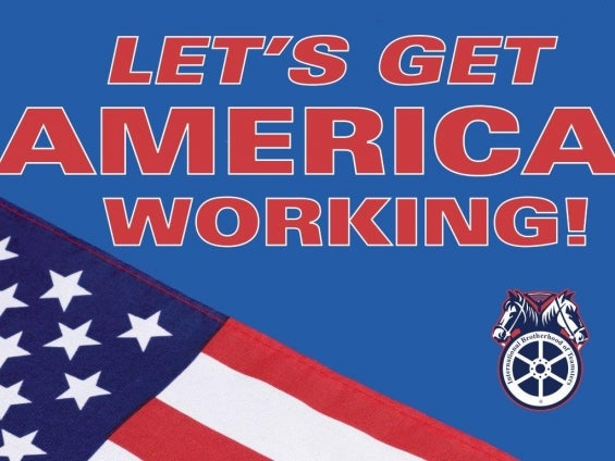 rally-sign_lets-get-america-working_revised.jpg