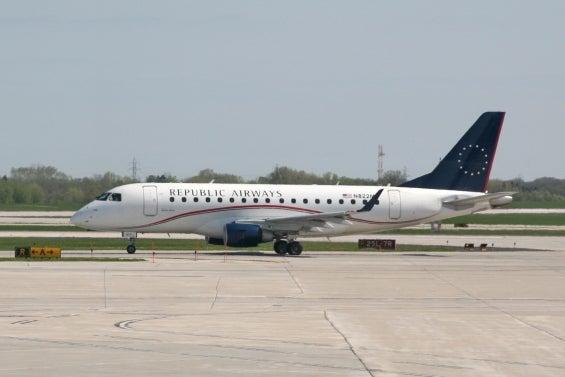 republic_airlines.jpg
