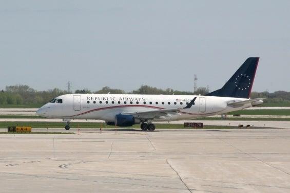 republic_airlines_e170_n822md.jpg