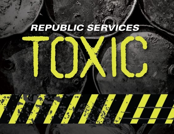 republic_toxic_graphic.jpg