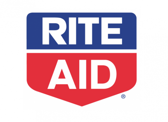 Teamsters Challenge Executive Pay-For-Failure at Rite Aid Following