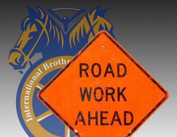 road_work_sign.jpg