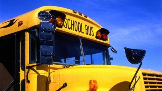 school-bus-shutterstock.jpg