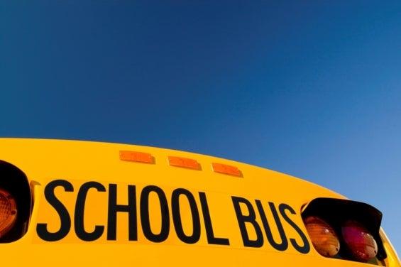 school_bus-sky.jpg