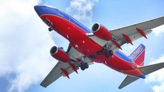 southwestplane.jpg