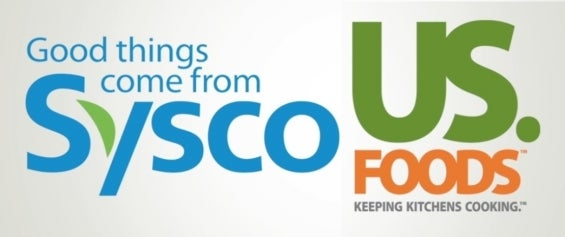 sysco-usfoods-crop2.jpg