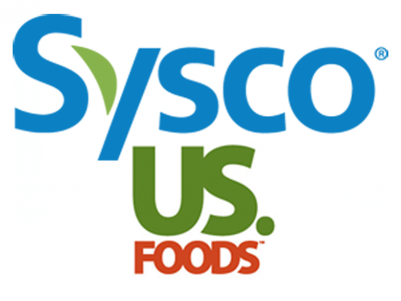 Sysco Us Foods Merger