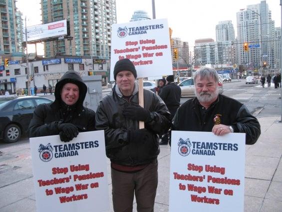 teamsters-canada-teacher-pensions.jpg