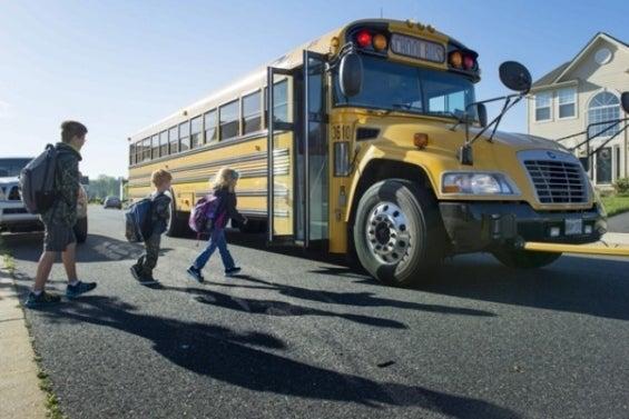 teamsters_allies_goin_over_school_bus.jpg