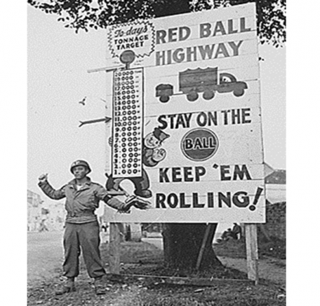 teamsters_red_ball_express.png