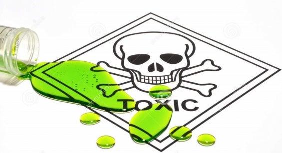 toxic-sign-spill-10026865web.jpg