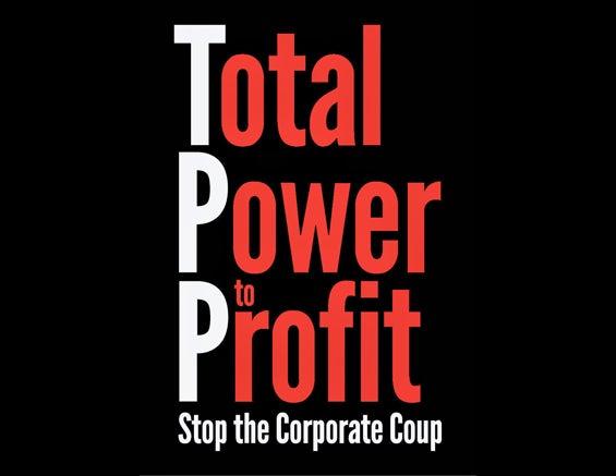 tpp-power-to-profit.jpg