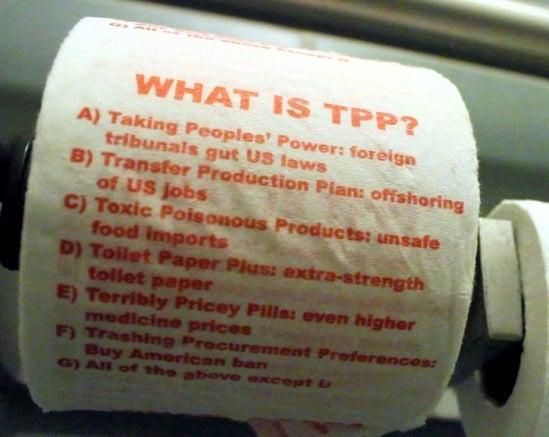 tpp-toilet-paper.jpg