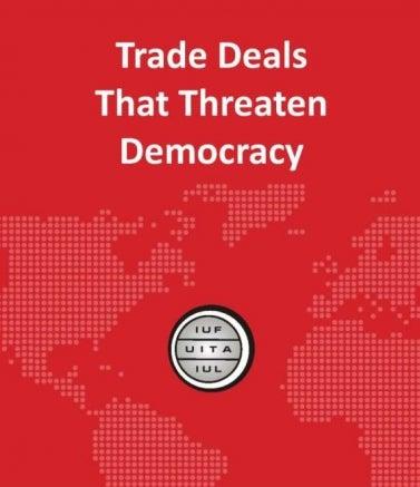 tradedealsthatthreatendemocracy.jpg
