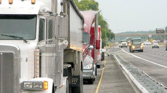 truckrestpic.jpg
