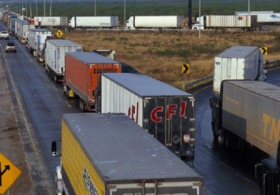 trucksweb.jpg