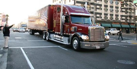 truckteamster.jpg