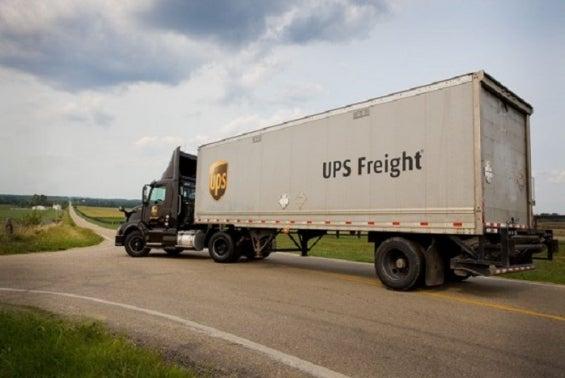 ups-freight-truck.jpg