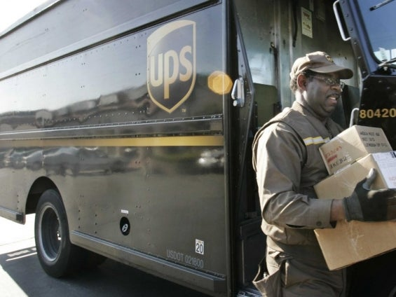 ups-will-probably-beat-amazon-to-the-delivery-by-drone-business.jpg