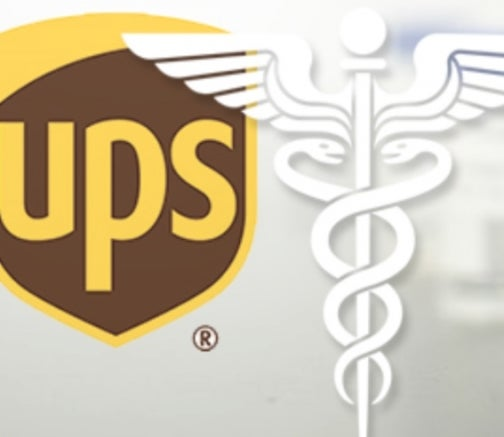 ups_pain_in_the_supply_chain_healthcare_wide_image.jpg