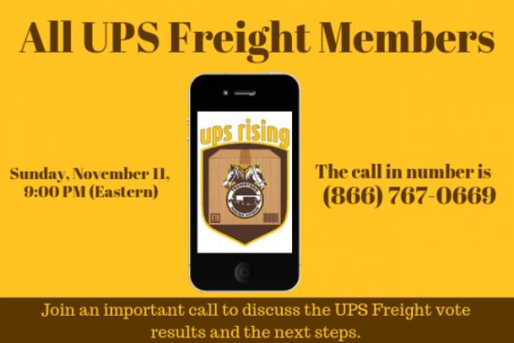 upsfreight-nov11-call.png