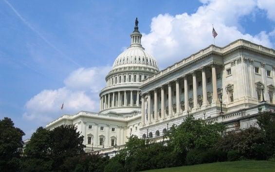 us_capitol_southweb.jpg